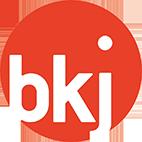 logo_bkj_2014_bildmarke