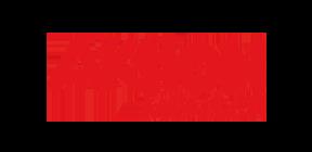 Aktion_Mensch_Logo