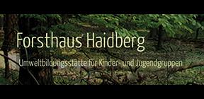 forsthaus_haidberg