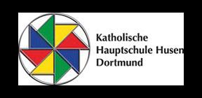 hauptschule_husen